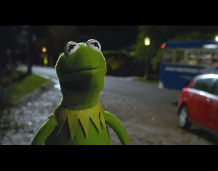 [Image: kermit-the-frog-in-the-muppets-2011.jpg]