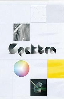 Carhartt - Spektra