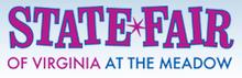 Virginia Summer things to do - Virginia State Fair 2014