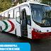 Prefeitura adquire novo ônibus para a saúde