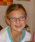 Princess, age 9