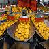 Automation from Ishida speeds up production