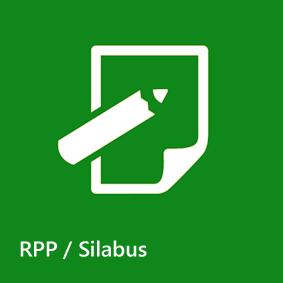 RPP SD-MI KELAS 1 SEMESTER 2 Lingkungan Bersih Sehat dan Asri