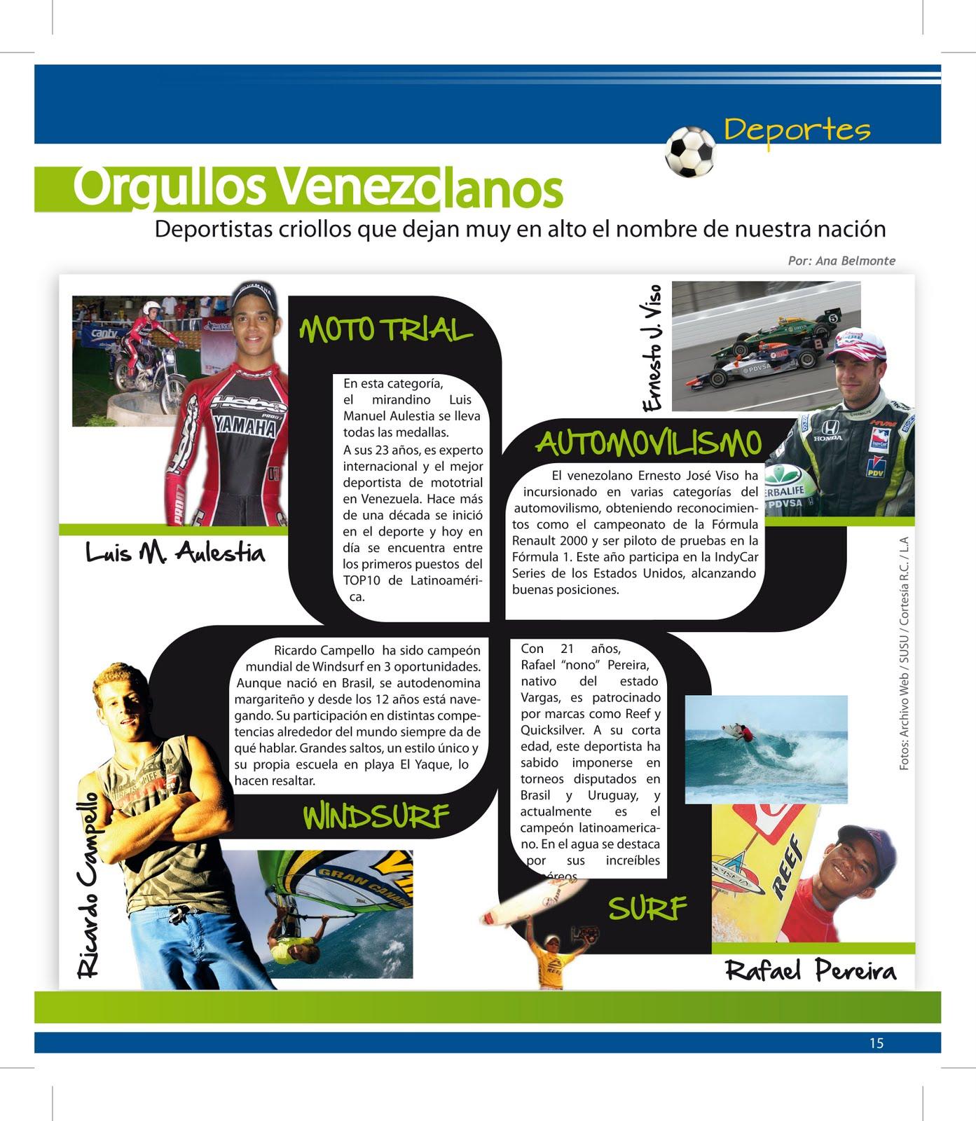 http://4.bp.blogspot.com/-o4ykbPmir94/Tg4Uy1udehI/AAAAAAAAAK0/XKdIXxfHL9c/s1600/15+deportes+b.jpg