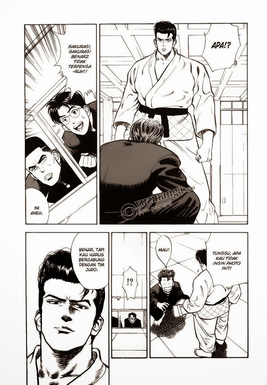 Komik slam dunk 017 - manusia judo 18 Indonesia slam dunk 017 - manusia judo Terbaru 5|Baca Manga Komik Indonesia|
