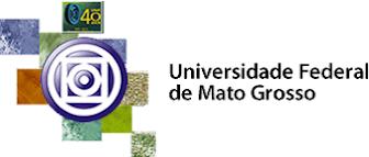 UFMT Edital 2015