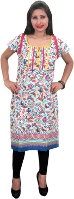 http://www.flipkart.com/indiatrendzs-casual-printed-women-s-kurti/p/itme8yumtzh5hn95?pid=KRTE8YUMXHCESQNK&ref=L%3A-71165585484068488&srno=p_17&query=indiatrendzs+kurti&otracker=from-search