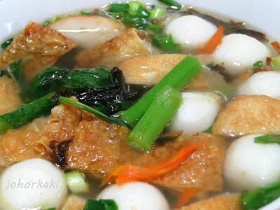 Hainanese-Curry-Rice-Muar