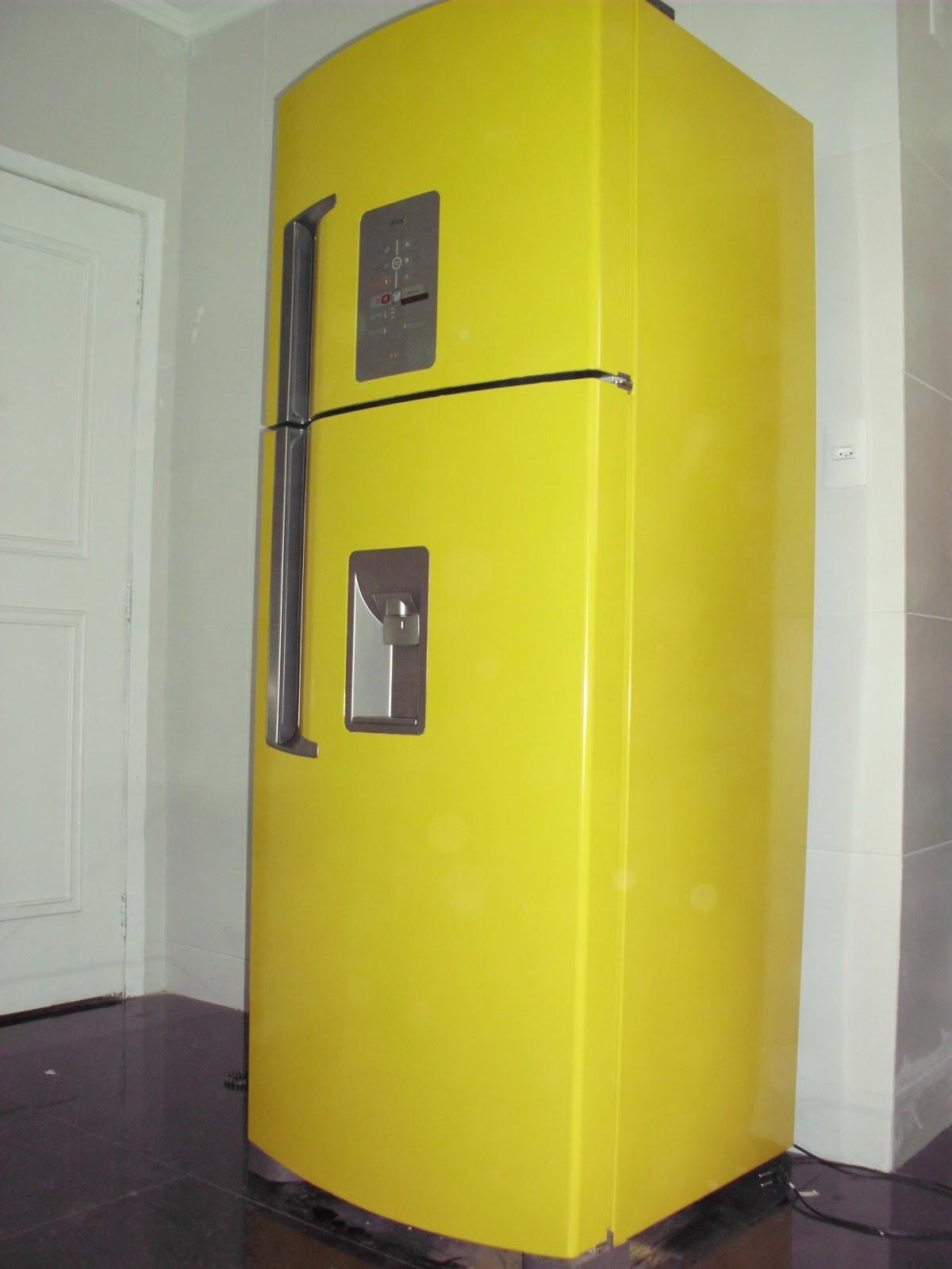 Aparador Ikea Blanco ~ Adesivo Envelopamento De Geladeira, Microondas, Freezer (Adesivos de Parede) a BRL 14 9 em