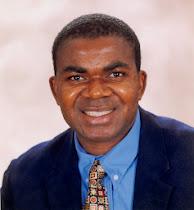 Eugene Nwosu
