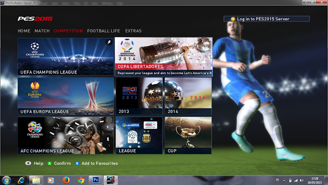 Cara-Install-PES-2015-di-PC-windows-8-Screenshoot