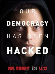 Assistir Mr. Robot 2x11 Online (Dublado e Legendado)