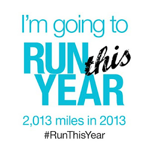 #RunThisYear