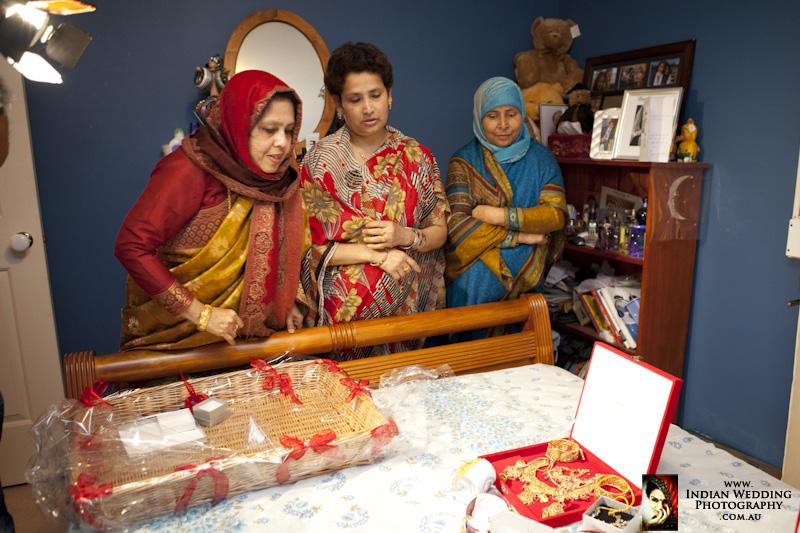 Indian Wedding Photographer Sydney Professional Wedding Photographer ...