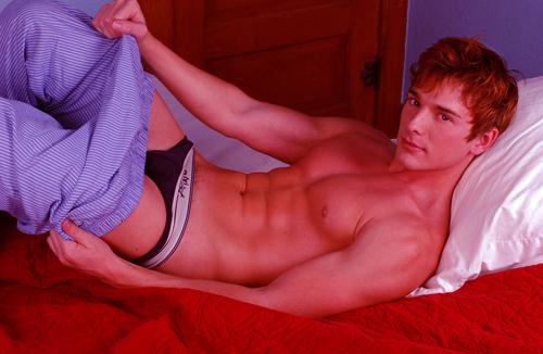 xxx video hard giovani gay nudi