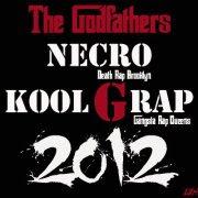 IMAGE(http://4.bp.blogspot.com/-o58d9pGnrlk/TixictgqYQI/AAAAAAAAAhc/2RLqojLD4cQ/s200/Necro_Kool+G+Rap+%2528The+Godfathers+-+1%2529.jpg)
