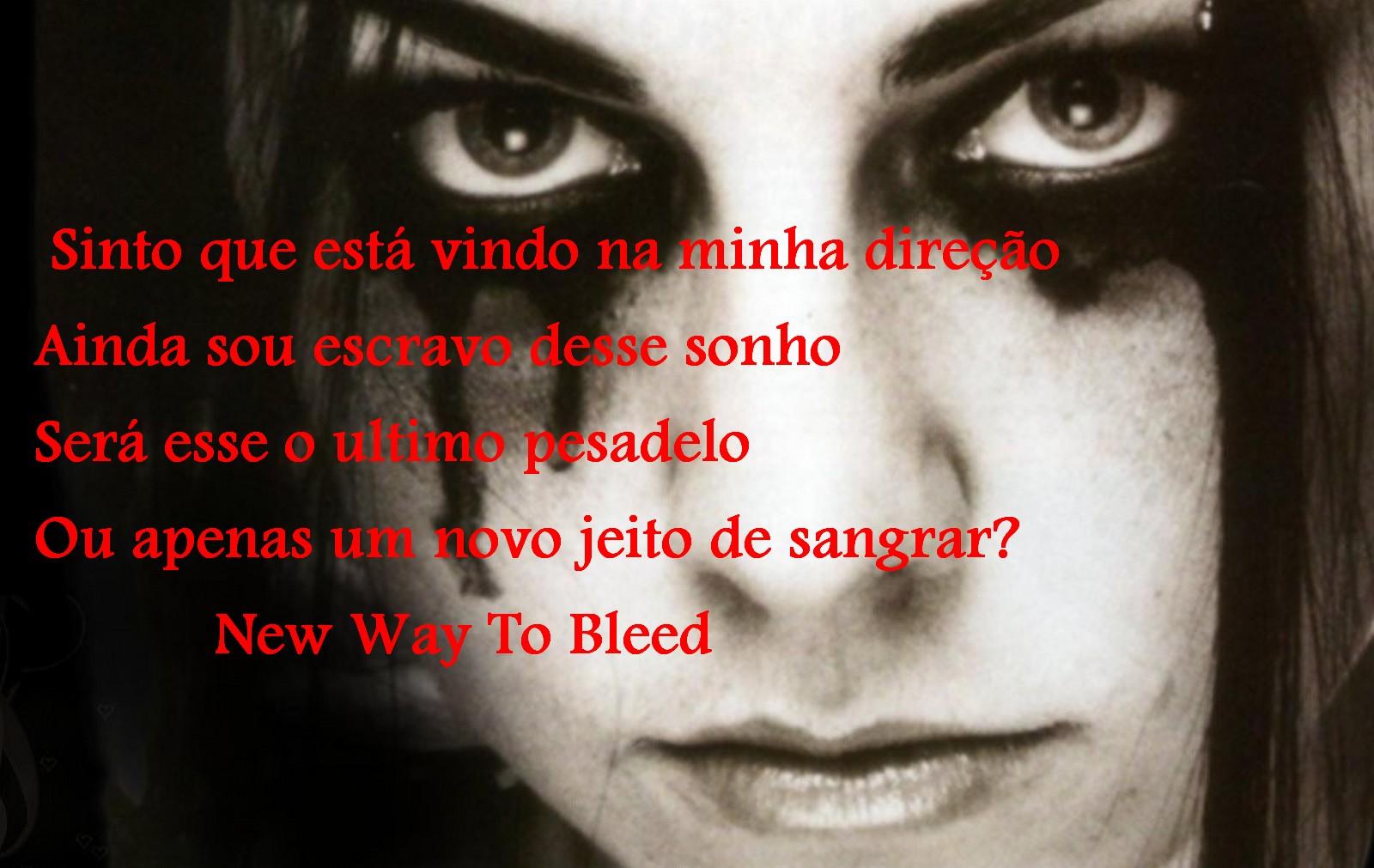 http://4.bp.blogspot.com/-o590wH2R-lY/ULkdM03cAjI/AAAAAAAAEZQ/clnowzgkEVs/s1600/Evanescence-Amy-Lee-closeup-Wallpaper-.jpg