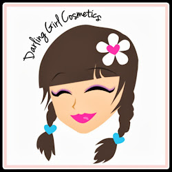 Darling Girl Cosmetics