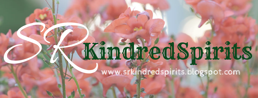 SRKindredSpirits