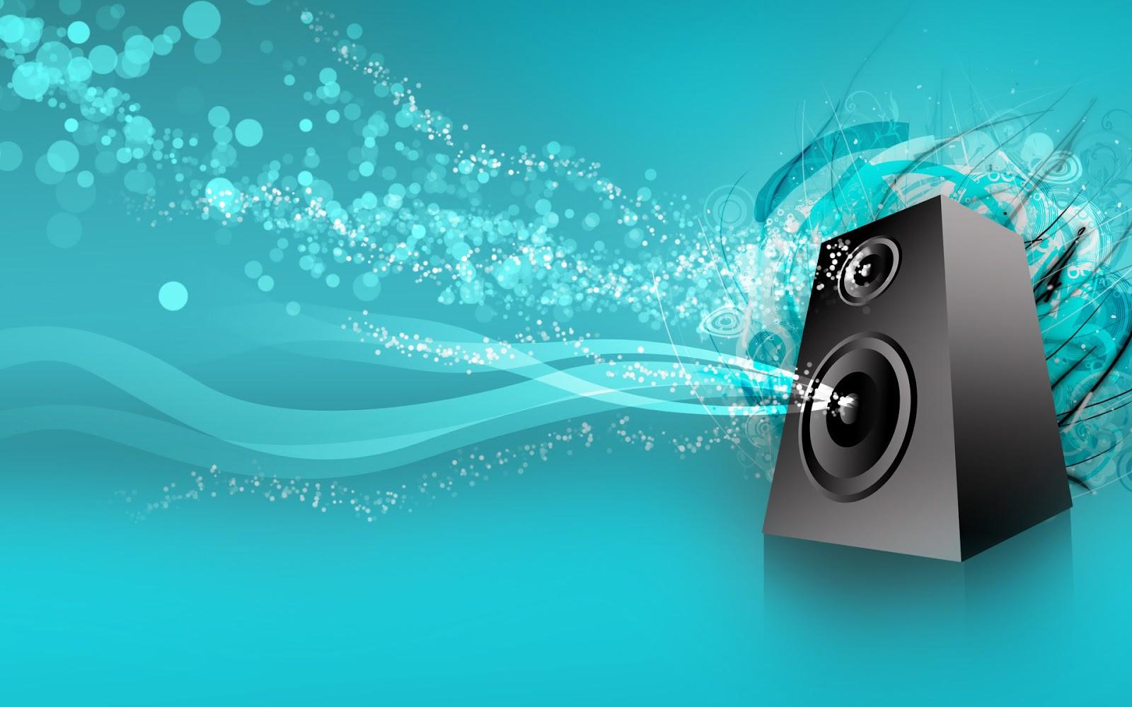 http://4.bp.blogspot.com/-o5BBiZP4iTE/Ttp8qF7s5_I/AAAAAAAAA4c/DPY-14XmFR0/s1600/3448-digital_art_woofer_wallpaper.jpg