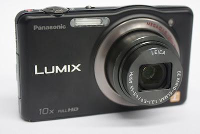 panasonic lumix dmc sz7 review price and specifications manual rh tipz tech blogspot com  lumix camera dmc sz7 manual