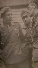 Ivrea (Torino) giugno 1944