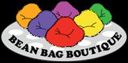Bean Bag , Beanbag , Beanbags - Bean Bag Boutique