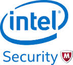Intel Security Recruitment 2015 in Bangalore