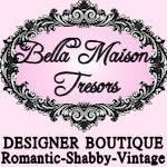 Bella Maison Tresors