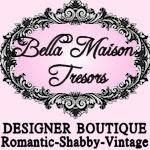 Bella Maison Tresors