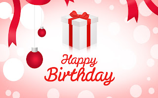 Red_theme_happy_birthday_wishes_lovely_gift_pack-Vector_Image.jpg