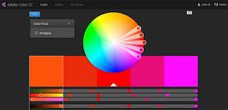 https://color.adobe.com/create/color-wheel/