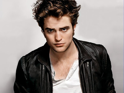 Robert Pattinson será Eric Maddox en 'Mission: Blacklist'. +CINE. Making Of. Noticias de cine