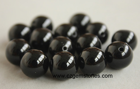 Beads CZ stones wholesale