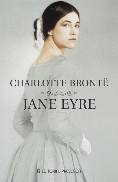 «Jane Eyre» de Charlotte Bronte