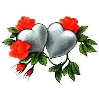 Kata Kata Pantun Romantis