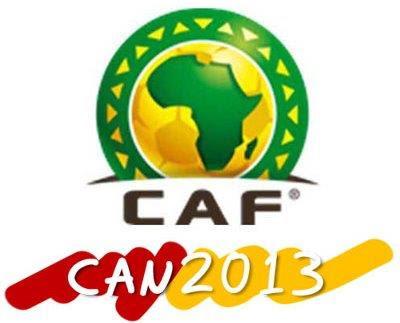 Voir l'analyse et Résume Togo contre Gabon et les buts vidéo sur ...