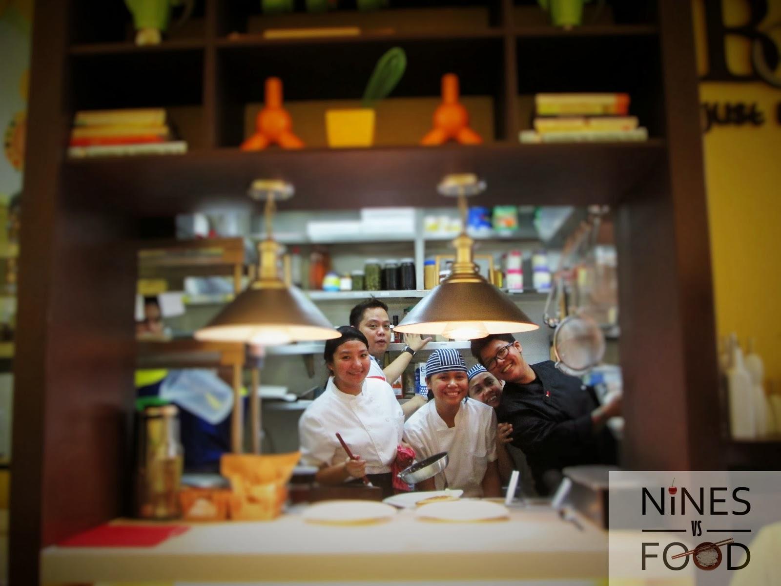 Nines vs. Food - B&P Shaw Mandaluyong-6.jpg