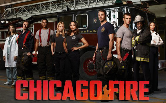 Chicago Fire Season 1 Episode 18, 20 March 2013 full tv series watch Live online free