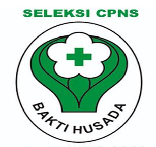 Info Pendaftaran CPNS Kemenkes 2014