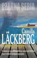 http://www.empik.com/pogromca-lwow-lackberg-camilla,p1106689142,ksiazka-p