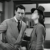 Movie His Girl Friday (1940)