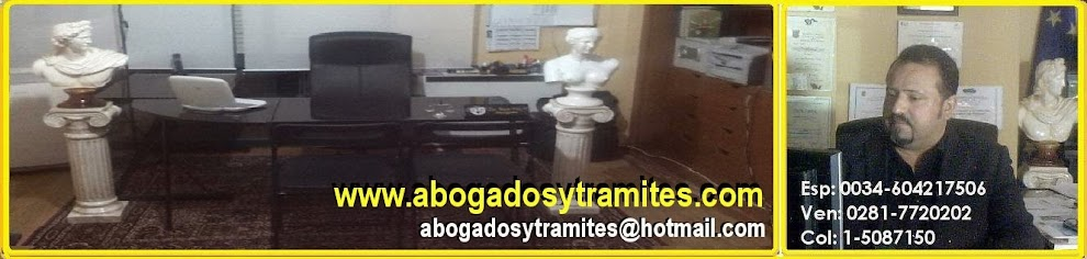 BIDIJ www.abogadosytramites.com