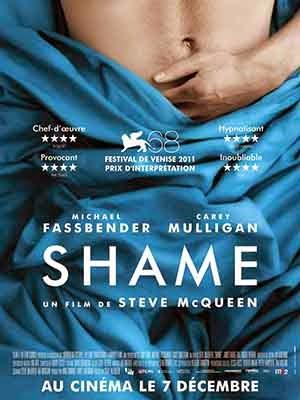 مشاهدة فيلم Shame 2011 مترجم اون لاين و تحميل مباشر