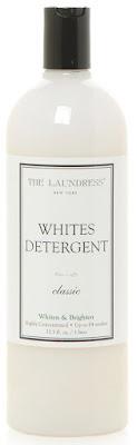 http://www.parallelportland.com/products/whites-detergent