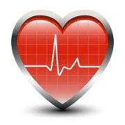 Informatii medicale despre tratamentul alopat in hipertensiunea arteriala