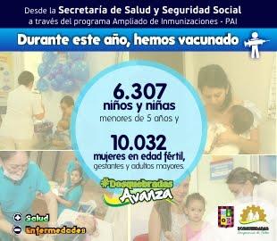 ALCALDÍA DE DOSQUEBRADAS
