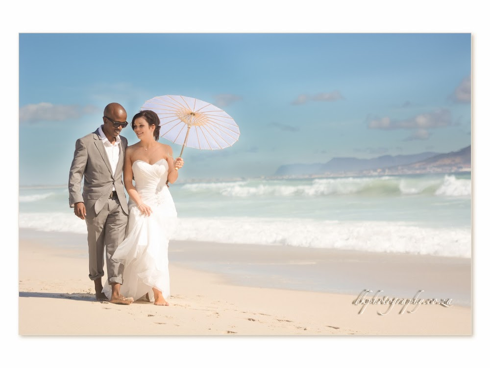 DK Photography Blogslide-09 Preview | Stefanie & Kutloano's Wedding on Blouberg Beach { Erzgebirge to Cape Town }  Cape Town Wedding photographer