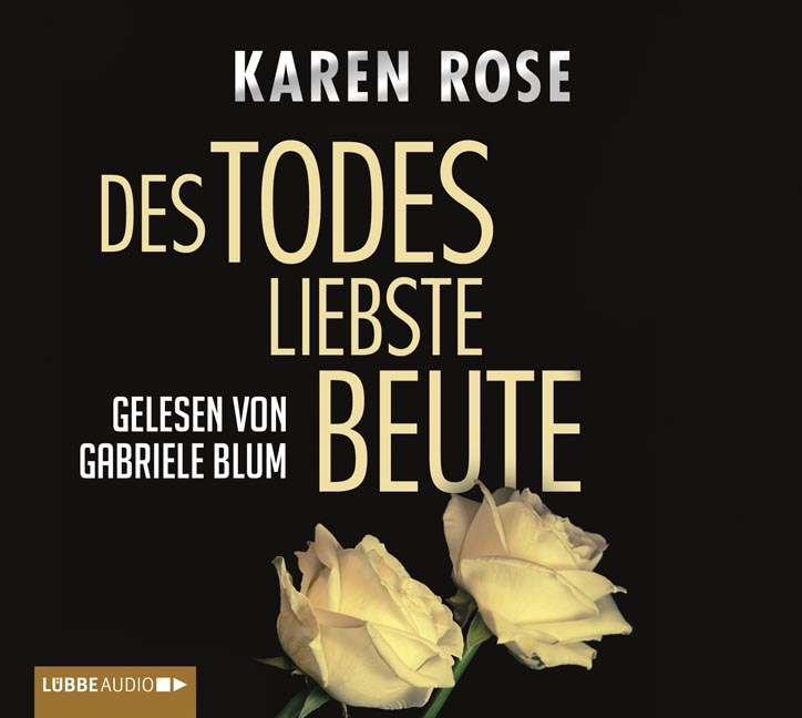 Before They Pass Away English French and German Edition