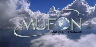 Mufon Case Management System